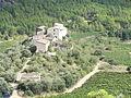 Caserío de Santa Susanna (El castell).jpg