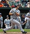 Casey Kotchman 2011.jpg