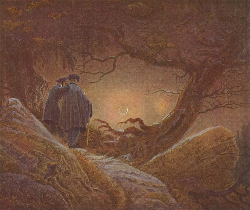 Caspar David Friedrich 045.jpg