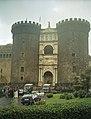 Castel Nuovo (Naples) 03 (js).jpg