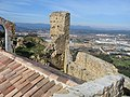 Castell PALAFOLLS 013 - panoramio.jpg
