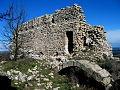 Castell Queralt IMG 9271.JPG