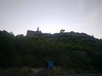 Castell de Vespella.jpg