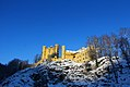 Castelo Hohenschwangau - Fussen - Alemanha (8746361742).jpg