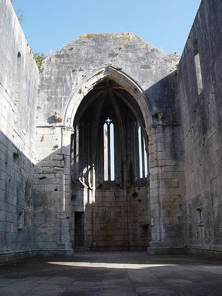 Image:Castelo de Leiria 4.jpg