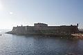 Castelo de San Antón (6915686137).jpg