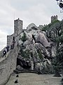 Castelo dos mouros (40601149971).jpg