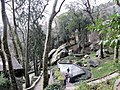 Castelo dos mouros (40601206921).jpg
