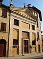 Castiglione delle Stiviere-Chiesa della Buona Morte.jpg