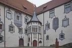 Castillo Alto, Füssen, Alemania, 2012-10-06, DD 05.jpg