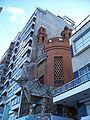 Castillo Pittamiglio.jpg