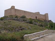 Castillo de Enguídanos (Cuenca).JPG