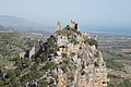 Castillo de Miravet (Cabanes).jpg