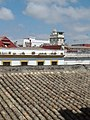 Castillo de San Marcos (20652965356).jpg