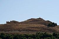 Castillo de Torremormojón.jpg
