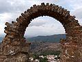 Castillo del Águila, Gaucín (6313918249).jpg