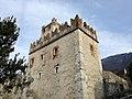 Castle Malcesine - Palazzo Scaligero.jpg