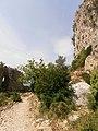 Castle of Aguilar043.JPG