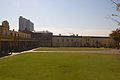 Castle of Good Hope, 2014 5.jpg