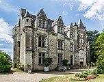 Castle of Montresor 10.jpg