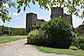 Castle of Saissac009.JPG