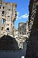 Castle of Saissac049.JPG