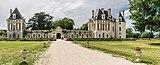 Castle of Selles-sur-Cher 23.jpg