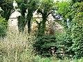 Castle through the trees - geograph.org.uk - 1462791.jpg
