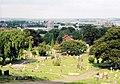 Castleford Cemetery - geograph.org.uk - 552961.jpg