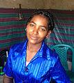 Casual dress and hairdo of modern girls in Bahir Dar, Ethiopia.jpg
