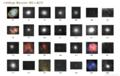 Catálogo Messier I.png