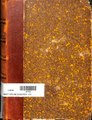 Catálogo de plantas mexicanas - fanerógamas (IA Catalogodeplant00Muse).pdf