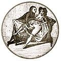 Catéchisme libertin, 1880 - figure 2.jpg