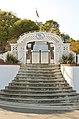 Catalina Island and Ensenada Cruise - panoramio (82).jpg