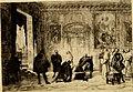 Catalogue des tableaux anciens and modernes des diverses écoles (1872) (14594942310).jpg