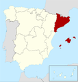 Cataluña y baleares.png