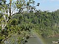 Cataratas do Iguaçu - panoramio (85).jpg