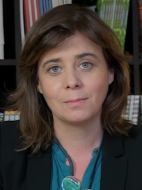 Resultado de imagem para A líder do Bloco de Esquerda (BE), Catarina Martins