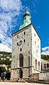 Catedral, Bergen, Noruega, 2019-09-08, DD 111.jpg