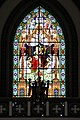 Catedral Metropolitana de Vitória Espírito Santo Window 2019-3805.jpg