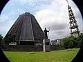 Catedral Metropolitana do Rio de Janeiro (3192785358).jpg