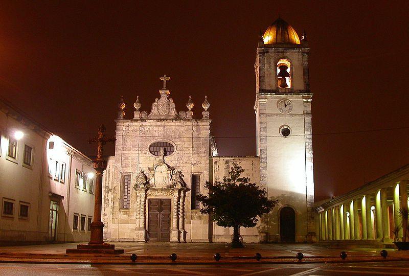 Imagem:Catedral de Aveiro.jpg