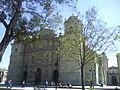 Catedral de Nuestra Señora de la Asuncion Oaxaca.JPG