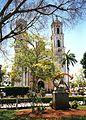 Catedral de San Servacio - Flickr - S. Rae.jpg