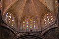 Catedral de Santa Maria (Tarragona) - 12.jpg