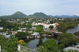 Catemaco city.jpg
