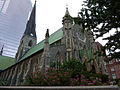 Cathédrale Christ Church, Montréal.jpg