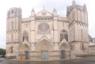 Cathédrale St-Pierre.png