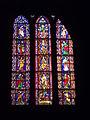 Cathédrale de Metz - vitrail (10).JPG