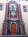 Cathedral of Querétaro - Exterior 08.jpg